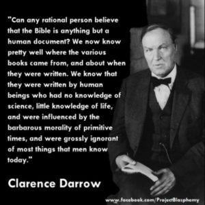 clarence-darrow
